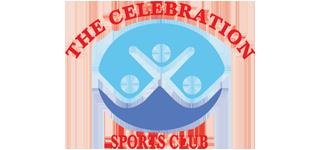 The Celebration Sports Club